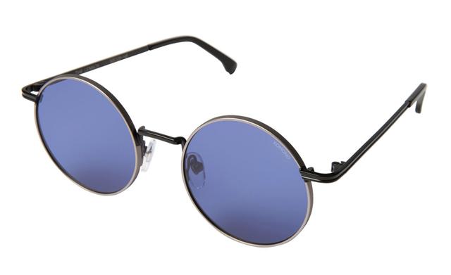 KOMONO(コモノ)のサングラス