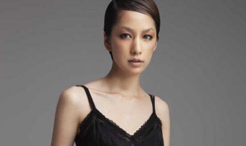 中島美嘉さん