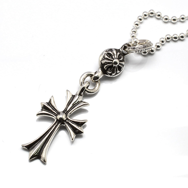 クロムハーツ十字架