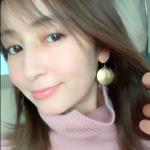 矢田亜希子さん