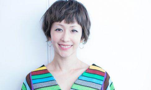 木村カエラさん