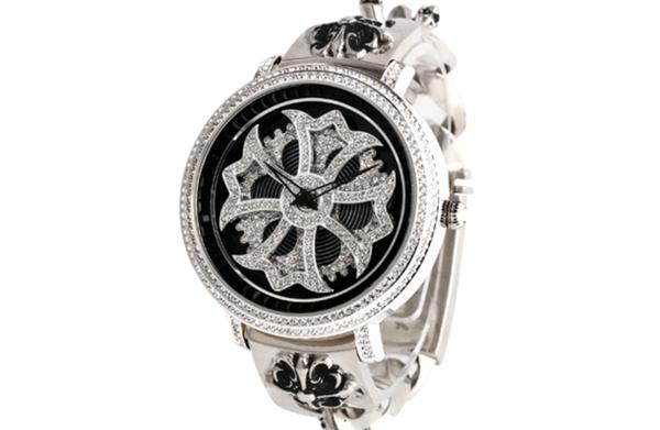 a923f3351b 芸能人が愛用!今人気のアンコキーヌの腕時計おすすめモデル! | 芸能人 ...