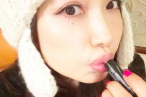 平子理沙さん