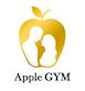 アップルジム(Apple GYM)とは?