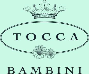 2.トッカバンビーニ(TOCCA BAMBINI)