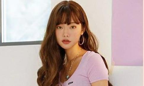韓国アイドル人気のPINKAGE